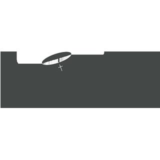 Collared Clergywear